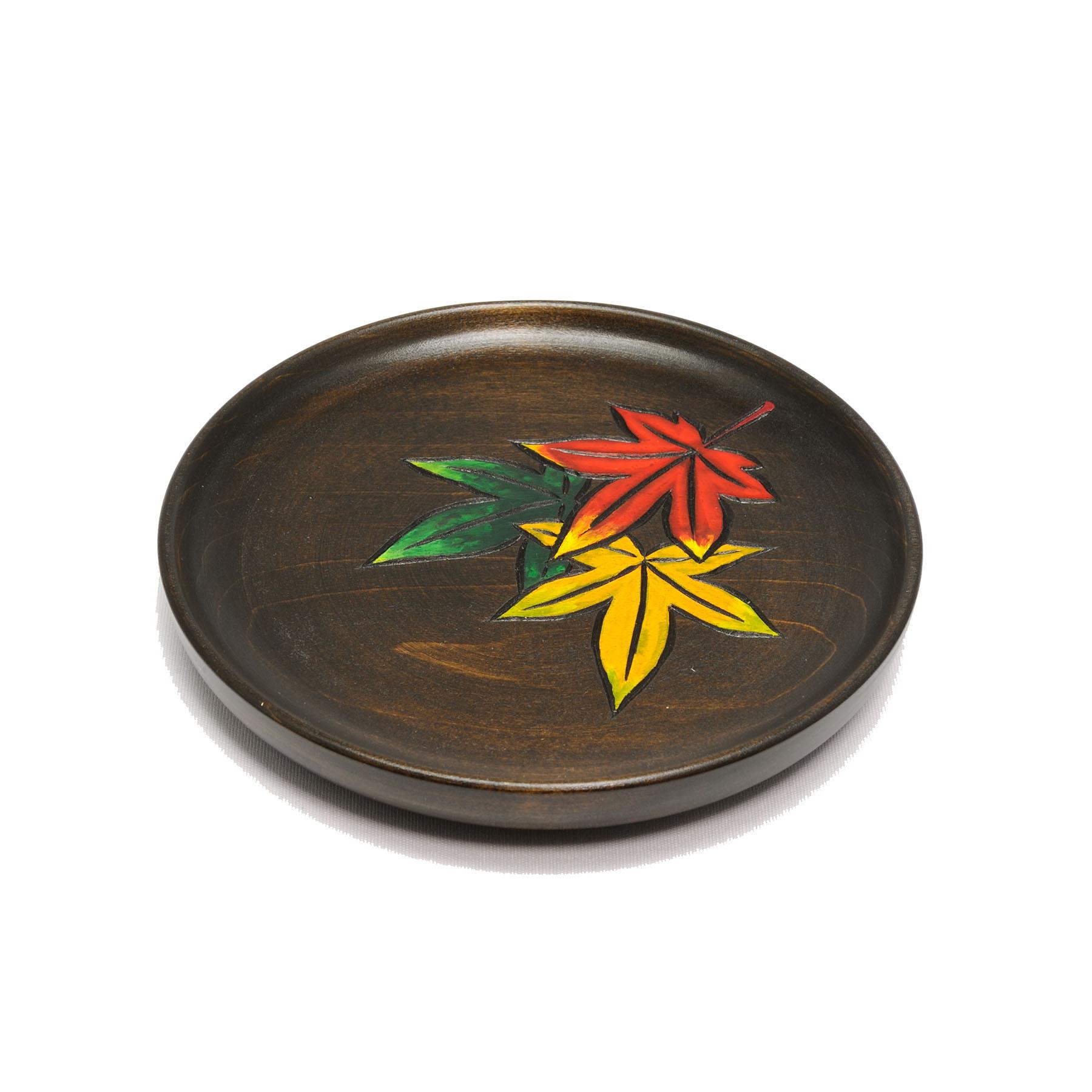 小皿(4寸)